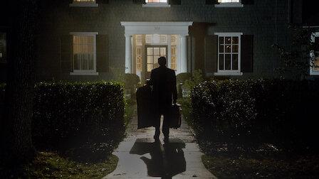 Watch Chapter 12. Episode 12 of Season 1.