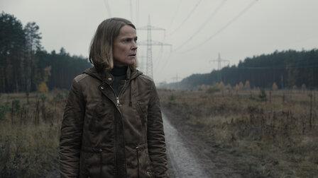 Watch Crossroads. Episode 7 of Season 1.